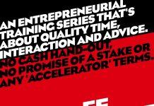 Lightspeed launches 'Extreme Entrepreneurs' programme for Indian entrepreneurs