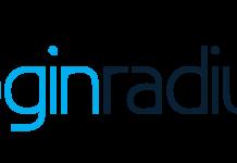 Cloud-based LoginRadius raises ₹117 crores in series A