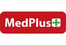 Amazon looking to acquire MedPlus