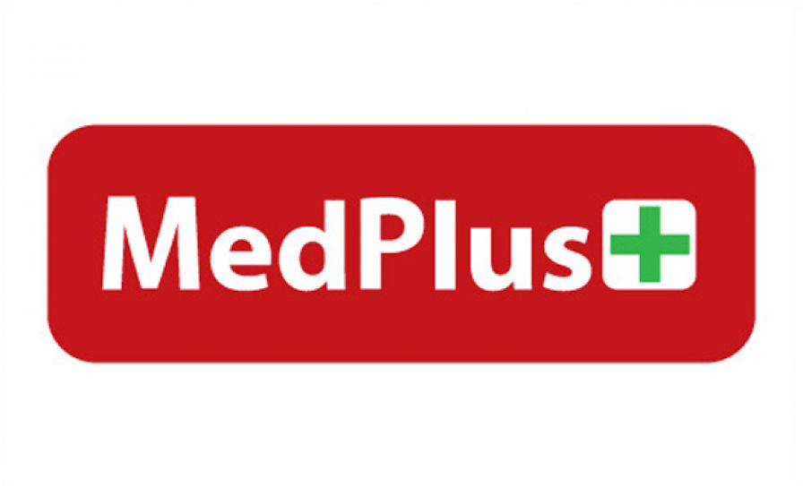 Amazon looking to acquire MedPlus