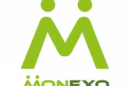 Monexo Fintech gets NBFC-P2P license from RBI