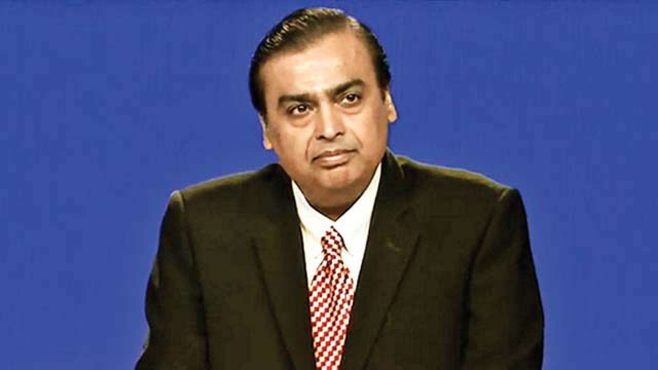 Reliance to enter Indian e-commerce with its new hybrid model
