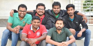 Online B2B marketplace NinjaCart raises funds from Accel