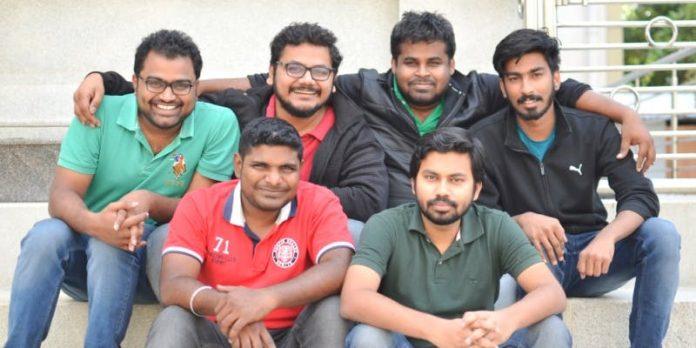 Online B2B marketplace NinjaCart raises funds from Accel