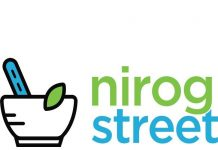 NirogStreet, healthcare startup acquihires Brahm Ayurved