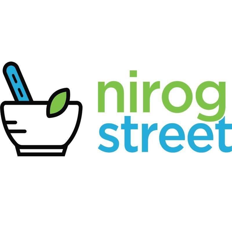 NirogStreet, healthcare startup acquihires Brahm Ayurved
