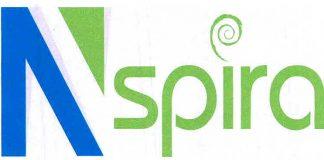 Nspira secures ₹514 crores in funding