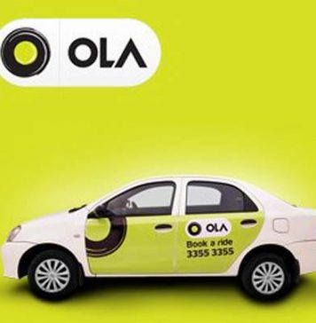 Ola starts making money on rides