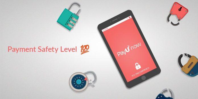 PayU launches new platform 'PayUnow'
