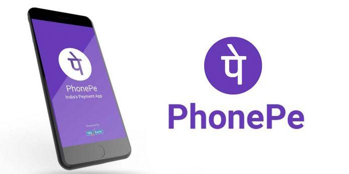 As UPI transactions fall, PhonePe claims top spot