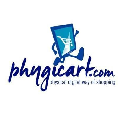 Phygicart to enter Indian market with ₹100 crore investment