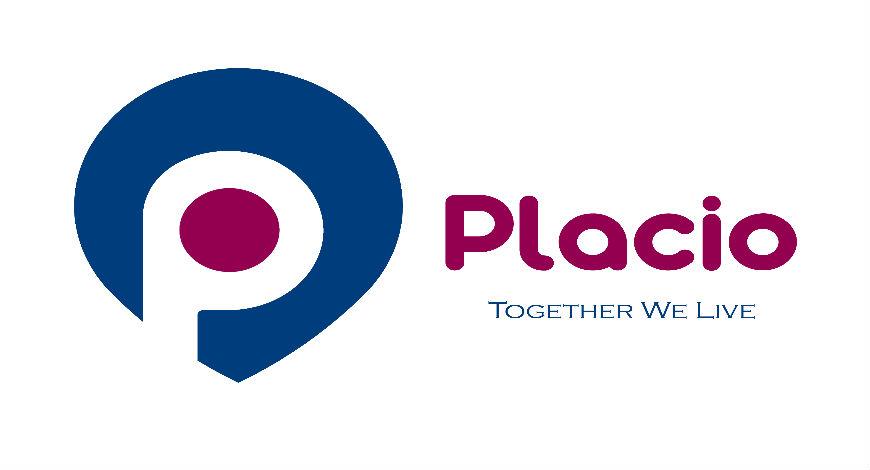 Placio acquires Paco Meals, a foodtech startup