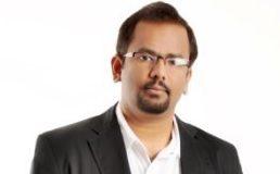 RupeeCircle to raise ₹4 crores from Mahindra Finance