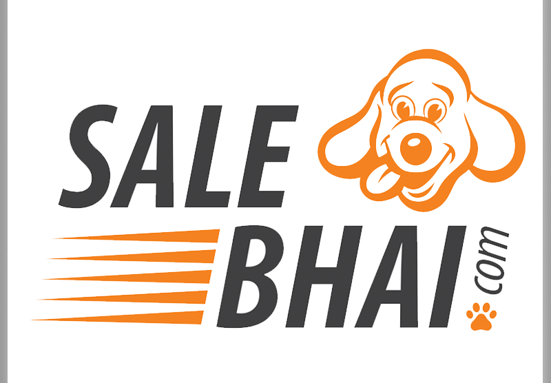 SaleBhai set to open its IPO on 27th July