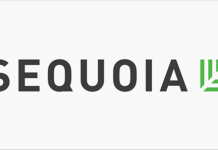 Top 10 Sequoia Capital investments in India