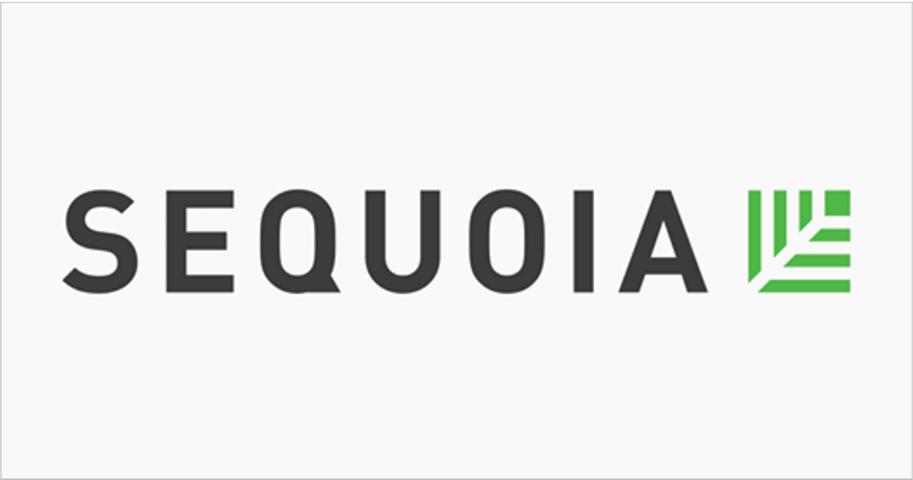 Sequoia closes sixth India-focused fund at $695 million