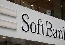 10 successful SoftBank investments in India