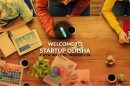 Odisha government partners with Google to help startups