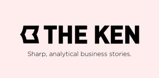 News website The Ken raises ₹10 crores in series A funding