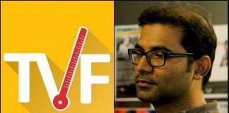 TVF raises ₹41 crores from Tiger Global