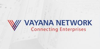 Vayana Network completes 6,857 crores ($1 billion) worth loan disbursals