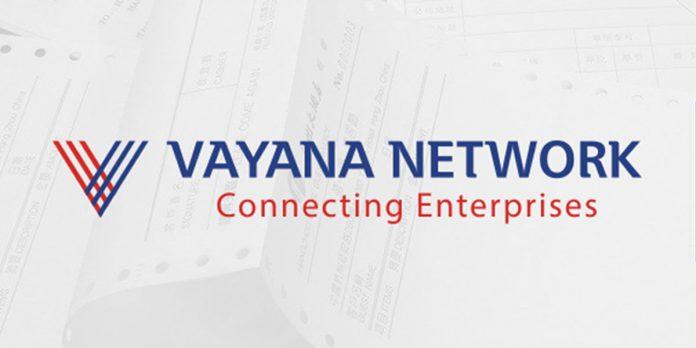 Vayana Network completes 6,857 crores ($1 billion) worth loan disbursals
