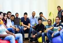 Vebbler raises money in pre-series A funding