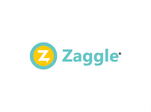 Zaggle buys online payments startup Click & Pay