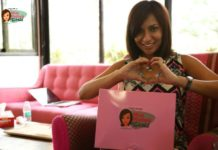Digital content platform MissMalini secures 10.4 crores in pre-series A