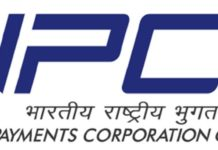 NPCI launches UPI 2.0; includes new features like overdraft facility, among others