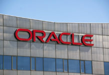 18 Indian startups selected for Oracle Startup Cloud Accelerator Program