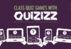 Edtech startup Quizizz raises ₹20.6 crores in a round led by Nexus Ventures