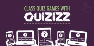 Edtech startup Quizizz raises ₹20.6 crores in a round led by Nexus Ventures
