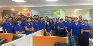 Logistics startup Rivigo's former employees encash Esops worth 71 crores