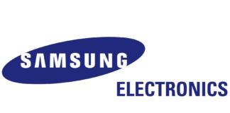 Samsung announces winners for GSAP Bangalore