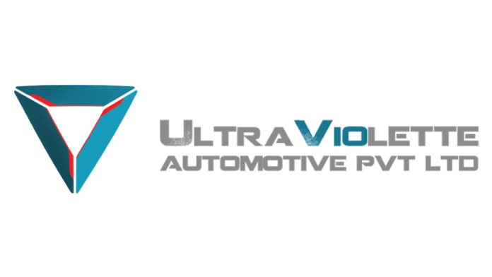 EV startup Ultraviolette Automotive secures ₹6 crores in series A from TVS