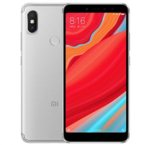 The Xiaomi Redmi Y2