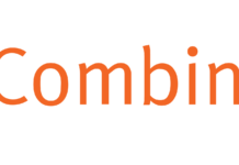 Y Combinator selects four Indian startups for Summer 2018 Demo Day