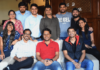 Hansel.io raises ₹27 crores in a round led by Vertex Ventures