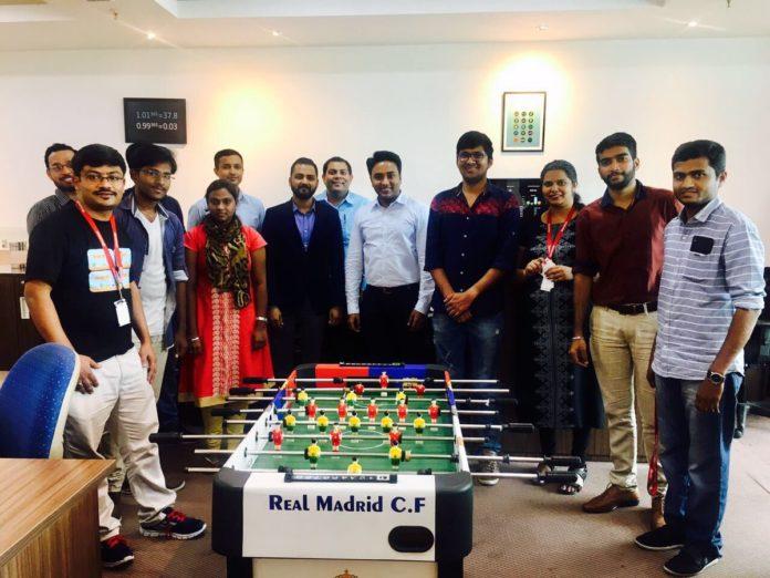 Consumer finance startup HappyEMI raises ₹7 crores