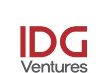 Top 10 IDG Ventures investments in India