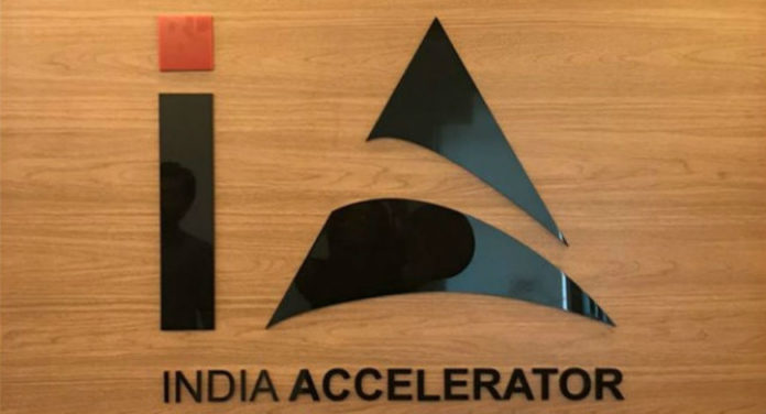 Co-working space provider India Accelerator secures angel funding
