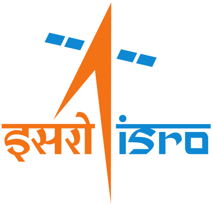 Isro's incubation programme to groom space startups