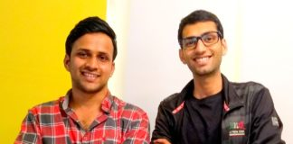 Local news startup Lokal raises funds from India Quotient