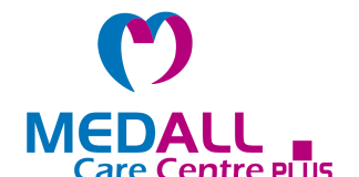 Constellation Alpha to acquire healthtech startup Medall Healthcare