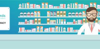 WaterBridge Ventures, Info Edge invest in healthtech startup MedCords