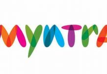 Myntra looking to foray into offline retail for cosmetic products