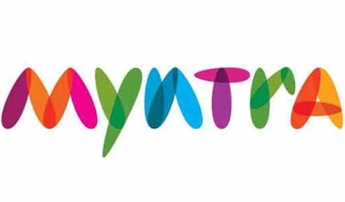 0704807c80e0 Myntra expands in-house brand portfolio
