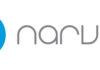 Customer experience platform Narvar raises ₹211 crores in series C