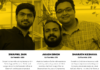 Voice AI platform Observe.ai secures ₹56 crores in series A led by Nexus Venture